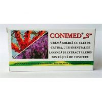 conimed-s