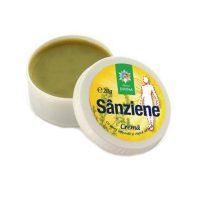 crema-cu-sanziene-santo-raphael-20