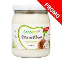 ulei-de-cocos-dezodorizat-500-ml
