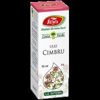 ULEI-CIMBRU-10ML