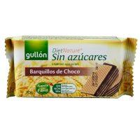 napolitane-fara-zahar-gullon-cu-cacao-70-g