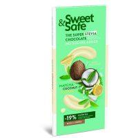 ciocolata-alba-sweet-amp-safe-cu-matcha-cocos-si-lamaie-sly-nutritia-90-g