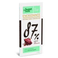 sweet-safe-ciocolata-exceedance-amaruie-87-_5376_1_1581713511