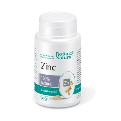 Zinc natural Rotta Natura-b-100-510x400