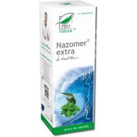 spray-nazal-nazomer-extra-30-ml-pro-natura-10016680