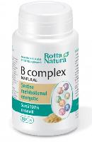 rotta_natura_b_complex_natural