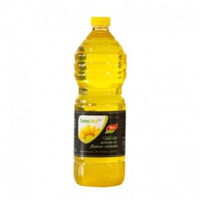 ulei-presat-la-rece-din-sem-floarea-soarelui-1l